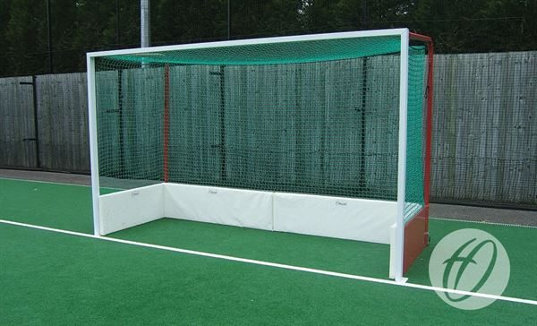 Backboard Protection Pads