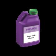 Prestige Super Tank Cleaner