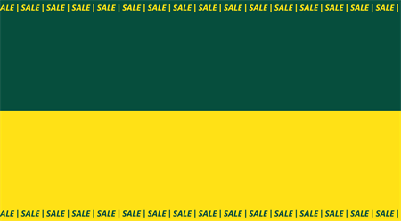 Stock Clearance Banner (2021 Web Banner)