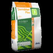 Sierrablen Plus Active (3 Months)