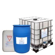 Aquatrols Fifty90 - Liquid Wetting Agent