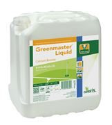 Greenmaster Ca-Booster
