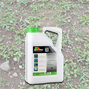 Price Cut! Weed Killer For Aquatic Areas