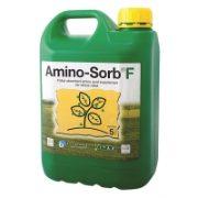 Amino-Sorb F
