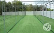 Parks Cricket Cage