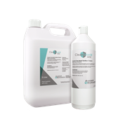 CleanShield Multi-Surface Cleaner Range