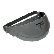 Pulsafe Brow Guard CB20 V1