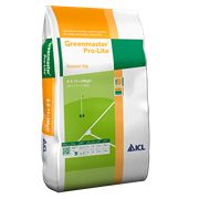 Greenmaster Pro-Lite Autumn No Iron