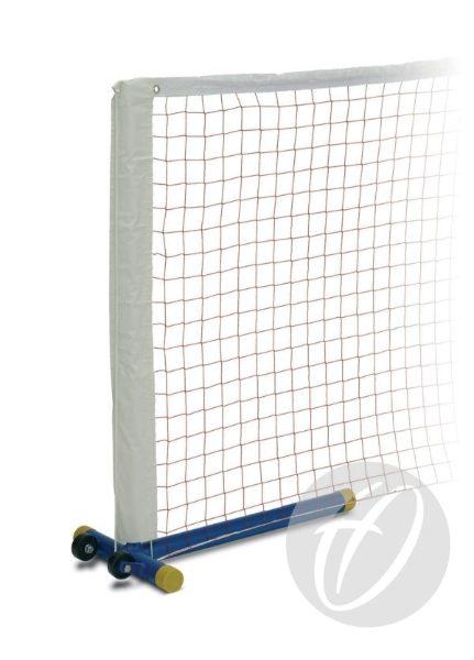 TS1 Wheelaway Mini Tennis Posts