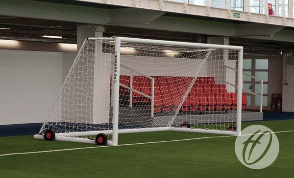 3G Weighted Portagoal - 9v9