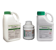 Fungicide Products Category Picture