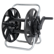 Portable Mounted Reel