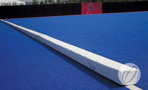 Pitch Divider Pad