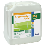 Greenmaster-Liquid-NK V1