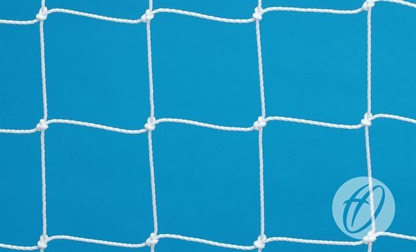 4mm Poly FPX Weighted Net - 7v7/5v5