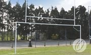 Junior Combination Football/Rugby Posts