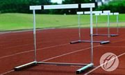 Competition Hurdle
