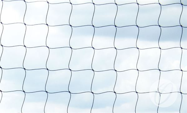 Replacement Crowd Protection Net - 20m x 5m