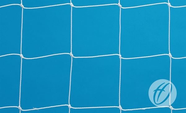 3.0m x 1.0m FPX Spare Target Goal Net