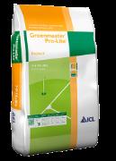 Greenmaster Pro-Lite Double K CalMag 7:0:14