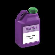 Prestige Super Dew Clear