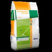 Greenmaster Pro-Lite Coldstart