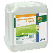 Greenmaster-Liquid-Step V1