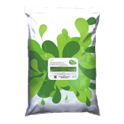 Purity - Organic Soil Conditioner