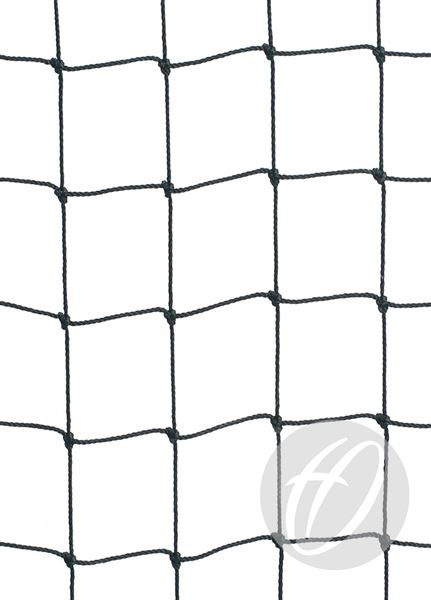 Replacement Net for Premier Cricket Cages