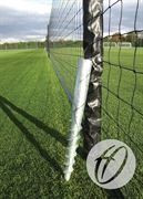 2m High Pitch Divider System