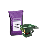 Small Lawn Package Deal 2