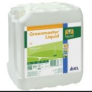 Greenmaster-Liquid-NK V1