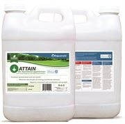 Aquatrols Attain - Liquid Fertiliser