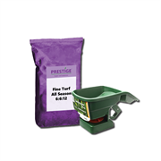 Small Lawn Package Deal 1