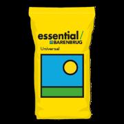 Barenbrug 80/20 Grass Wildflower Seed Mix - Universal