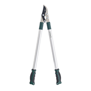 Bulldog Premier Garden Lopping Shears