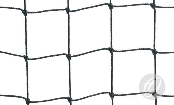 Practice Cage Netting