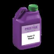 Prestige Super D Thatch - Bio-Stimulant