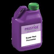 Prestige Super Pest Preventor