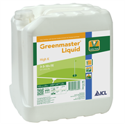 Greenmaster-Liquid-High-K V1